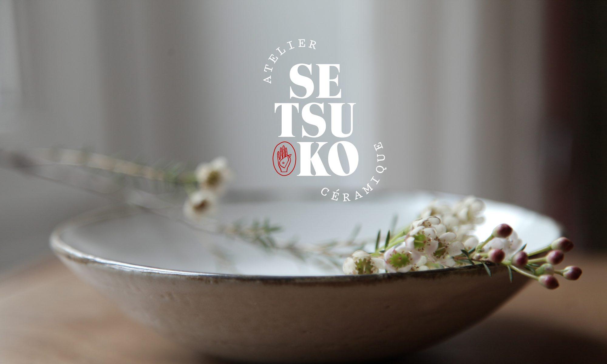 Atelier Setsuko
