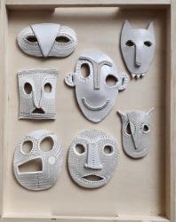 Masques 2 Tania (1)